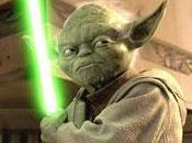 Darth Vader Yoda Tomtom