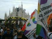 PrideMilano: qualche link fosse perso