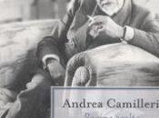 """STORIA CONTEMPORANEA n.53: """"Trittico Camilleri"""". Come costruisce un'antologia. Andrea Camilleri, """"Pagine scelte Luigi Pirandello"""""""