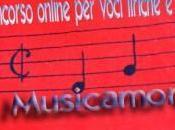 Concorso Musicamore