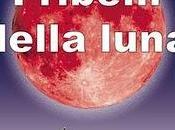 """libreria: Alessandro Citarrella Fiore, ribelli della luna"""", Edizioni Zisa"""