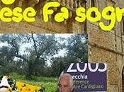 Roberto Benigni: olivi Salento leccese guariscono tutte malattie