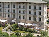 Hotel Vigonza, gente viene