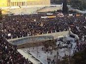 Testimonianza dalla Grecia febbraio 2012