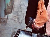 vicoli nuova borsa alley with