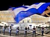 Grecia salva, forse, Greci?