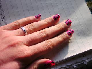 Rimedio di gente da un fungo su unghie di mani