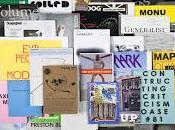 News: Ultimi giorni mostra ARCHIZINES Milano
