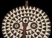 Arte Africana: Magia Spiritualità.