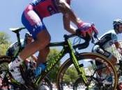 Ciclismo, squadre 2012: Lampre-ISD vincente (classifica completa)
