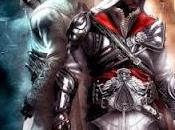 Assassin's Creed Revelations anche Microsoft conferma Lost Archive prossima settimana