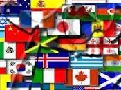febbraio Giornata internazionale UNESCO della Lingua Madre