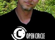Open Circle: Like Death Waggoner