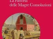 "libreria Segreti Sible Pelden"" Stella Gibbons"