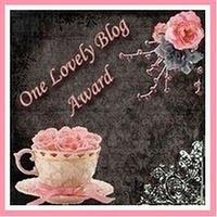Campioncini + Award