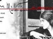 """mostra """"Tina Modotti: nuovo sguardo"""" Cervantes dall'1 febbraio all'11 marzo 2012"""