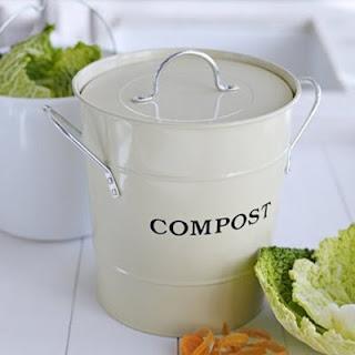 Lavori in giardino compost paperblog - Lavori in giardino ...