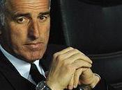 """Tassotti:"""" Juventus..."""""""