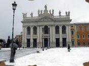 Neve Roma!