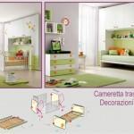 winnie the pooh in cameretta