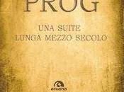 Zoppo... partecipa alla presentazione 'Prog. suite lunga mezzo secolo', Benevento febbraio