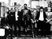 tutti dischi Bruce Springsteen