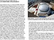Africa: l'Unione Europea bisogno partner strategico