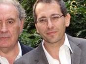 Fiat Formigli, Santoro Celentano: giornalismo 'censura'