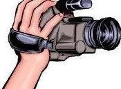 Vieste vietano riprese video Consiglio Comunale