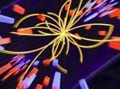 neutrini sono veloci della luce