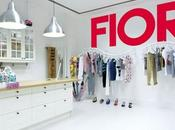 Fiorucci lancia Pocket Store, progetto negozio collaborazione Ikea