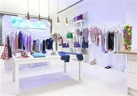 870f6b285b32 ikea arredamento negozio abbigliamento – cleanly – cleanly. Download Image  460 X 324