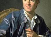 Nipote Rameau Denis Diderot