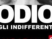 Odio Indifferenti: Piotta sulle riservate alle etichette indipendenti