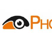 Offerta lavoro evidenza: Developer Photosì