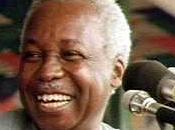 Tanzania Nyerere Missionari della Consolata Perché sogno realtà come ieri anche oggi