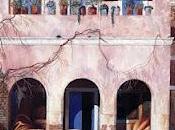 Tassos Kouris: Anubis, surrealismo realismo fantastico