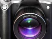 """Nuovo Contest palio codici l'applicazione """"Camera Genius"""""""