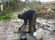Scandalo coca-cola arance rosarno fanta, dove sfruttano stranieri salari bassi condizioni vita inaccettabile