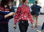 STREET STYLE: Milano Fashion Week