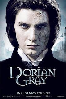 Visto in Dvx. Dorian Gray - Oliver Parker (2009) - dorian-gray-oliver-parker-2009-L-BcIF8Z