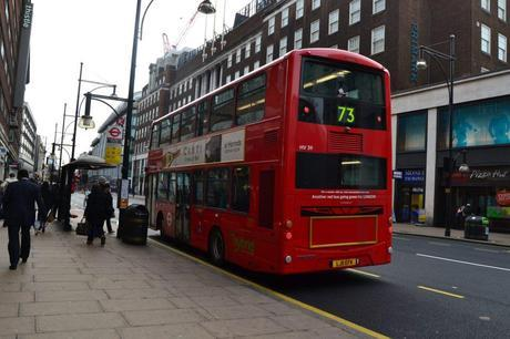 London part 1