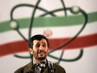 L'Iran prende tempo
