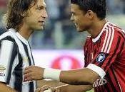 Calcio, Milan-Juventus: sfida vale stagione