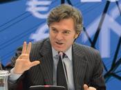 Flavio Cattaneo Terna: guardiamo opportunita' crescita ulteriore