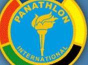 L'associazione Panathlon dedica serata onore Dino Baggio