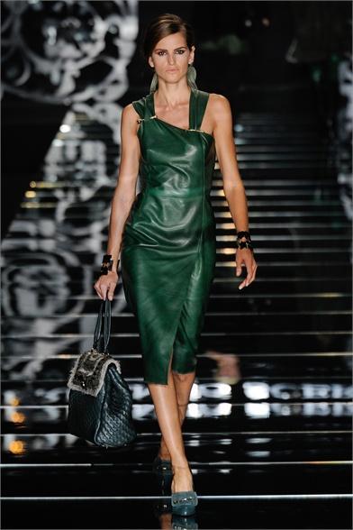 Milano Fashion Week: Recensione della Seconda Giornata