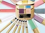Dolce Gabbana Make-Up Spring Beauty Collection
