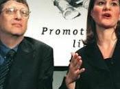 """Repubblica febbraio 2004 L'INTERVISTA Bill Gates: """"Dobbiamo investire sull'agricoltura"""