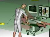 nuove frontiere della medicina spaziale